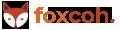 FoxCoh - C'est réglo